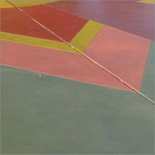 Stained Concrete Finishes - Best Black Stained Concrete Floors Black ...